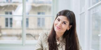 Wizerunkowe dylematy współczesnych kobiet