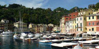 Na wakacje do Włoch