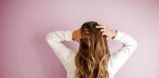 Zadbane włosy i modne uczesanie