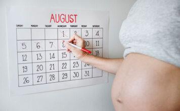 ile można przytyć w ciąży