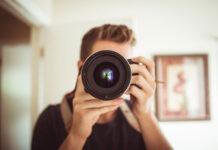 ile kosztuje wywołanie zdjęcia